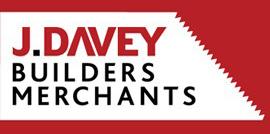 John Davey Builders Merchants