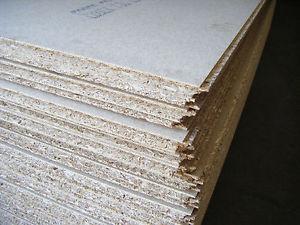 2400 X 600 Egger P5 Tg4 T Amp G Flooring Grade Chipboard